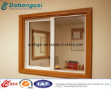 금속 Windows 도매 Aluminum/PVC Windows