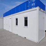 Модульная дом с аттестацией Ce (KXD-MH01)