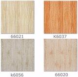 De ceramische Houten Tegels van de Vloer/de Natuurlijke Tegels van de Vloer van het Porselein