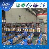 IEC60076 norm, 10kv de Elektrische/ElektroTransformator van de Distributie