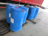 Benzyl安息香酸塩CAS No.: 120-51-4アンホイの高貴な化学薬品