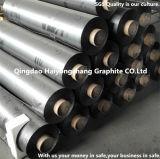 Rodillo/hoja ampliados del grafito para los anillos de embalaje o el llenador de las juntas del SWG