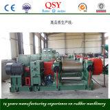 Refinador de goma de la alta calidad/maquinaria de goma reclamada con la certificación de Ce&ISO