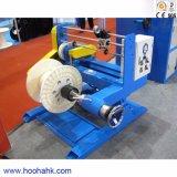 Machine van de Uitdrijving van de Draad van de hoge snelheid de Chemische Schuimende
