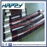 高圧ゴム製具体的なポンプホース