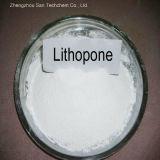 ISOの工場顔料のリトポンB301/B311 28-30%/30%