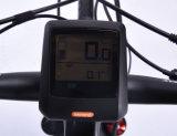 Bike размера колеса 2017 70inch самый новый электрический (с сертификатом)