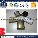 칠레는 양극 처리했다 알루미늄 알루미늄 단면도 (ISO9000)를