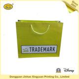 Мешок способа бумажный - подгоняйте с вашим собственным логосом, Only0.72/PCS