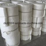 Zudecke-Preis der keramischen Faser-1260 für Industrieöfen