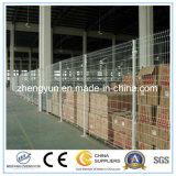 متحرّك مؤقّت ورشة سياج يجعل في الصين