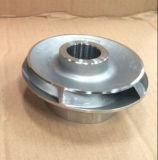Части водяной помпы погружающийся /Bronze утюга /Cast нержавеющей стали