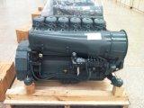 Lucht Gekoelde Dieselmotor F6l913