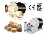 チョコレート精製業者かコンシュチョコレート機械(JMJ-500/1000/3000)