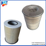 Volvo TrucksのためのエンジンPart Air Filter Af25631 Af26162 8149064
