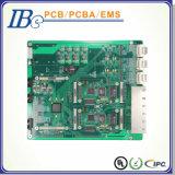 Service de l'Assemblée SME de carte à circuit de carte (IBE-1179)