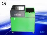 Диагностическая машина, стенд испытания системы коллектора системы впрыска топлива для самого лучшего цены