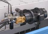 CNC de Hydraulische Rem van de Pers ---Gediplomeerd Ce (hb-s)