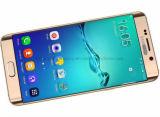 Smartphone déverrouillé neuf initial de S6 Edge+
