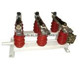 Переключатель нагрузки Hv AC серии Fn25-12 крытый
