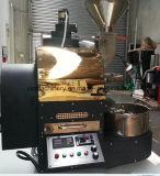 [كفّ روأستر], قهوة يشوي آلات ([كر-1])