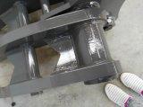 いろいろなブランドOEMの品質の確実で安い価格の掘削機の熊手のバケツ