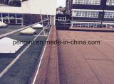 屋根のための3mm/4mm/5mm厚いSbs/APPの瀝青の防水膜