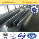 ケニヤの膨脹可能な管および排水渠の心棒の熱い販売