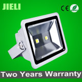 2015 neue Style hohe Leistung LED Outdoor Flood Light mit CER RoHS