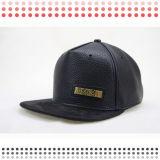 Projetar o chapéu do Snapback de lãs de 100%