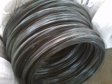 Soft Q195 Black Annealed Wire for Binding