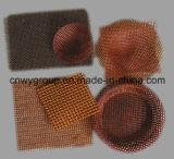 Filtro di ceramica dalla gomma piuma di Sic per il pezzo fuso del metallo