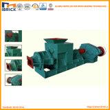 大きい容量の小さいタイプ煉瓦真空の押出機機械