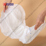 Light Incontinenceのための高いAbsorbency及びLeakage Proof Disposable Adult Diaper