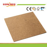 Hardboard/водоустойчивая доска Hardboard/HDF