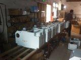 Abkühlende Maschine des Befeuchter-Dq-045