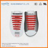 مصنع إمداد تموين سحريّة إبداعيّة حذاء إبزيم مغنطيسيّة [شولس] لا رابط [شولس] لأنّ عمليّة بيع