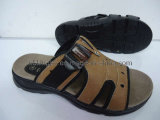 Chaussures de santal d'hommes (KB-305)