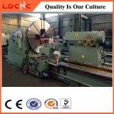 in der auf lager präzisions-Metalldrehbank-Maschine des Förderung-Verkaufs-C61250 Hochleistungsuniversal