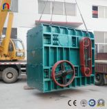 4pgc rullo di serie quattro/rullo/frantoio per pietre per estrazione mineraria (4pgc100811)