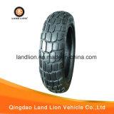 El mejor precio para el neumático 130/60-13, 120/70-12 de la motocicleta del vacío
