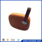 Диктор Bluetooth самой последней ткани Multifuction беспроволочный