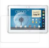Ausgeglichenes Glas-Bildschirm-Schoner der Qualitäts-9h 0.3mm für Samsung-Galaxie-Tabulator PC