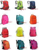Перемещение резвится промотирование школы портативного компьютера Hiking мешок Backpack