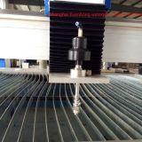 Modificado para requisitos particulares cortando el vector de la cortadora del jet de agua con Niza calidad
