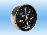 변압기 기름 높이 지시계 기름 수준 Guige