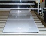 ミラーの表面(DM-085)のためのPEテープ