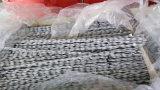 Штуцеры зажима для подвешивания/кабеля ADSS/вспомогательное оборудование кабеля