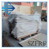 Serbatoi Breeding 2000*1000*300 di allevamento dei pesci della vetroresina della Cina