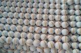 ゴルフボールの製造業者の明るい白熱ゴルフ・ボール